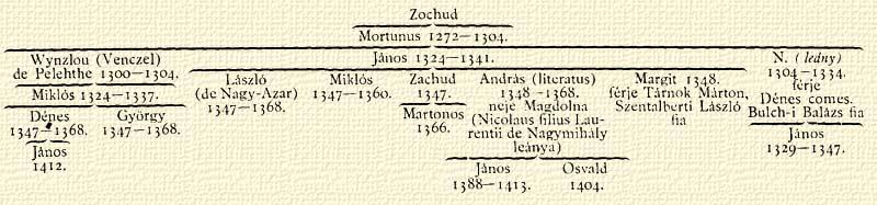 images/1883-84xw13.jpg