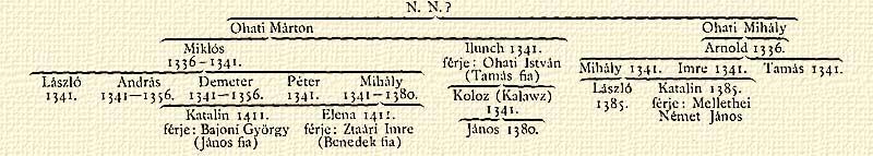 images/1883-84xw14.jpg