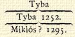 images/1883-84xw16.jpg